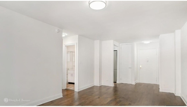 Studio, East Village Rental in NYC for $4,800 - Photo 2