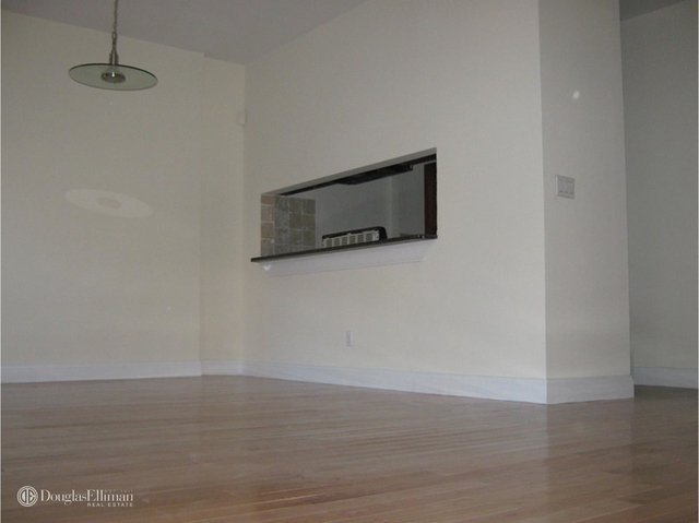 2 Bedrooms, Hell's Kitchen Rental in NYC for $3,850 - Photo 2