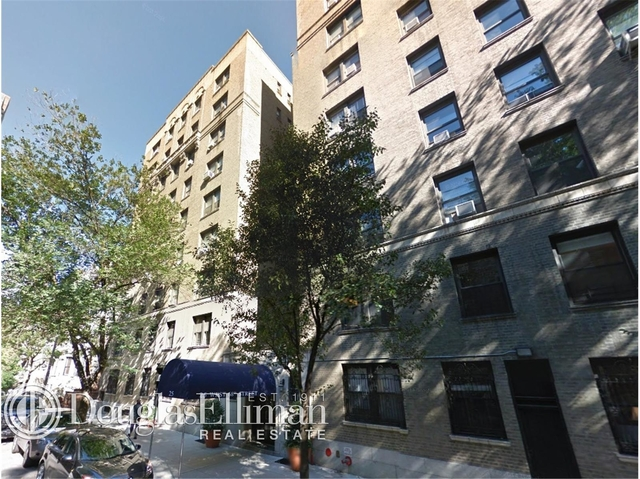 2 Bedrooms, Lincoln Square Rental in NYC for $6,200 - Photo 2