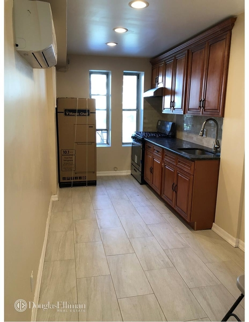 1 Bedroom, Madison Rental in NYC for $1,649 - Photo 1