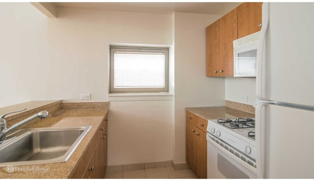 2 Bedrooms, Hell's Kitchen Rental in NYC for $4,667 - Photo 1