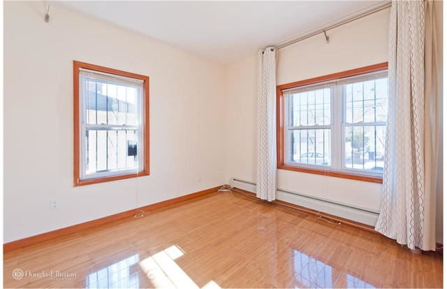 4 Bedrooms, Homecrest Rental in NYC for $3,200 - Photo 2