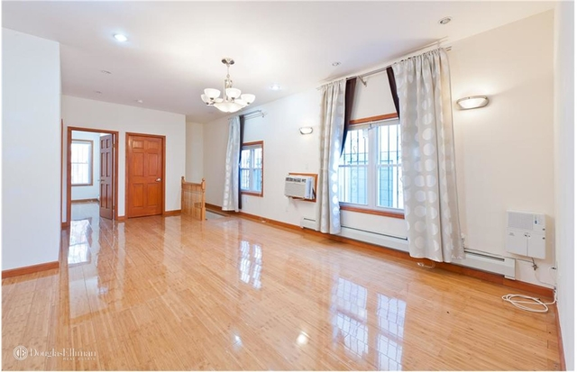4 Bedrooms, Homecrest Rental in NYC for $3,200 - Photo 1