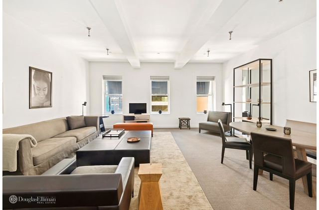 1 Bedroom, Upper East Side Rental in NYC for $7,200 - Photo 1