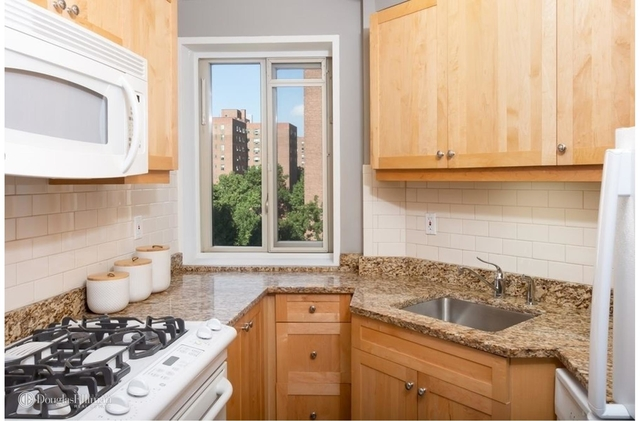 2 Bedrooms, Gramercy Park Rental in NYC for $5,027 - Photo 2