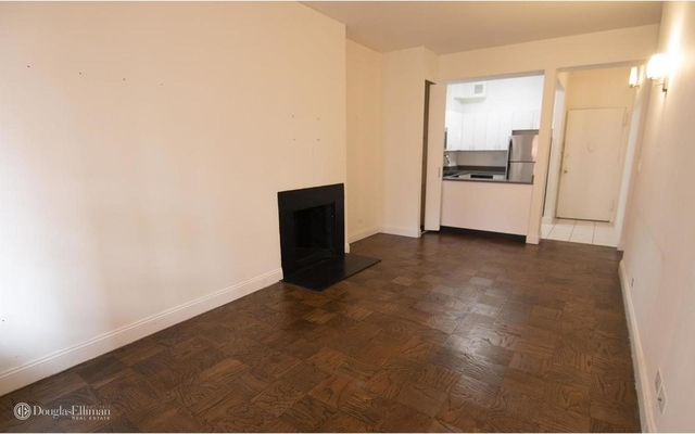 Studio, Chelsea Rental in NYC for $3,050 - Photo 2