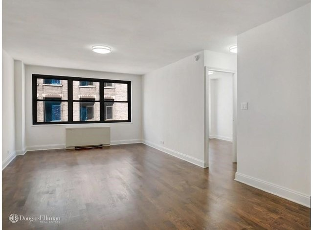 1 Bedroom, East Village Rental in NYC for $4,925 - Photo 1