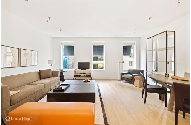 1 Bedroom, Upper East Side Rental in NYC for $8,800 - Photo 1