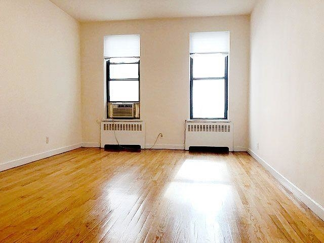 Studio, Murray Hill Rental in NYC for $1,850 - Photo 1