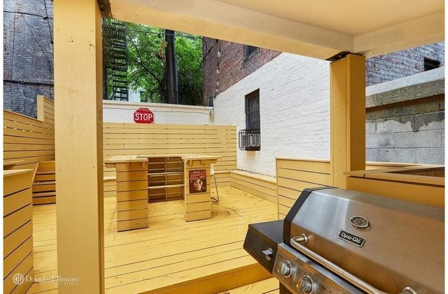 5 Bedrooms, Yorkville Rental in NYC for $7,250 - Photo 1