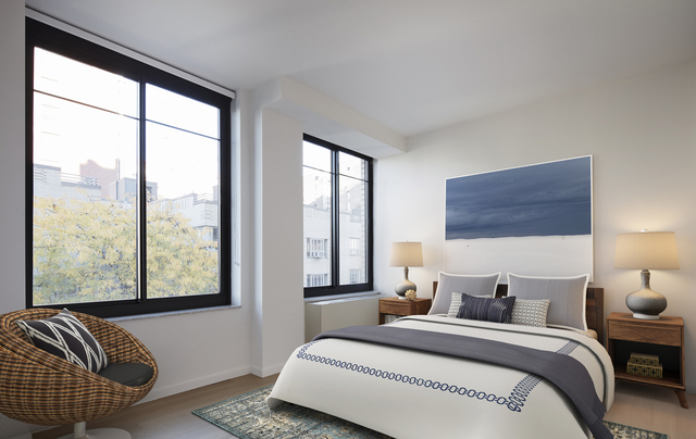 1 Bedroom, Chelsea Rental in NYC for $4,860 - Photo 2