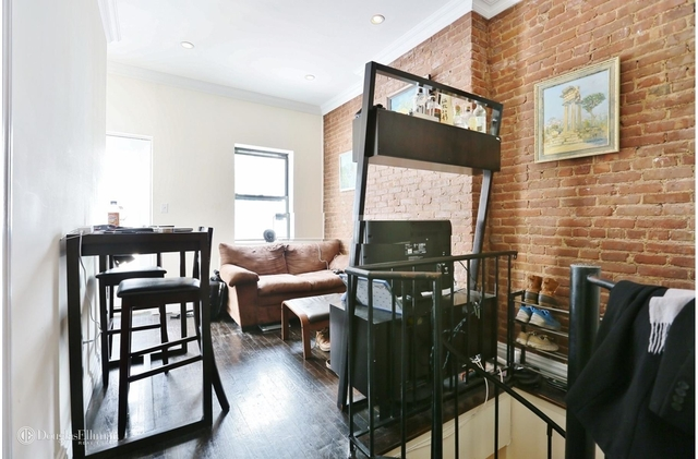 3 Bedrooms, East Harlem Rental in NYC for $4,150 - Photo 1