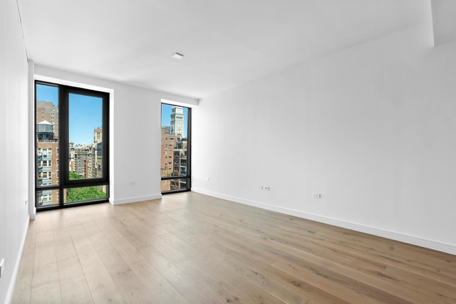 1 Bedroom, Gramercy Park Rental in NYC for $6,250 - Photo 2