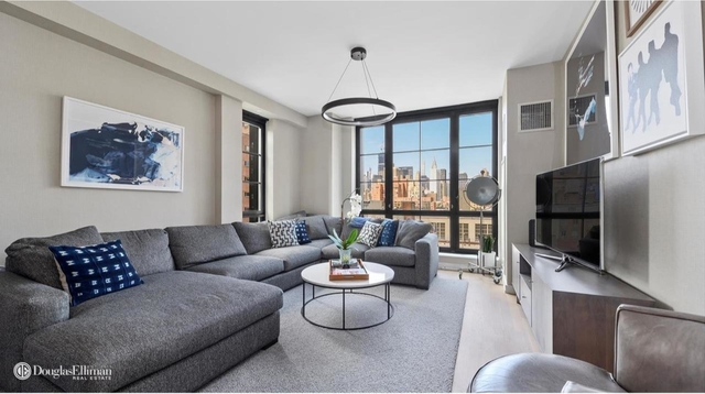 3 Bedrooms, Gramercy Park Rental in NYC for $9,916 - Photo 1