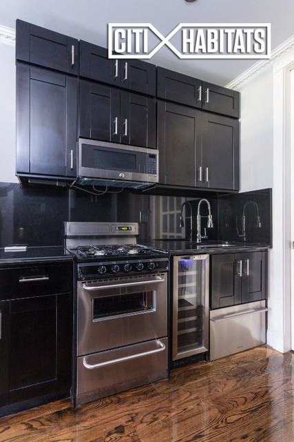 6 Bedrooms, East Harlem Rental in NYC for $5,195 - Photo 2