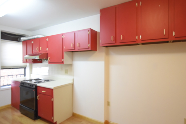 1 Bedroom, Chinatown Rental in NYC for $2,490 - Photo 2