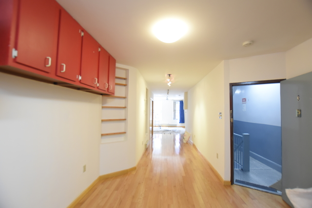 1 Bedroom, Chinatown Rental in NYC for $2,490 - Photo 1