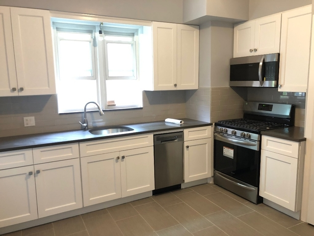 2 Bedrooms, Astoria Heights Rental in NYC for $2,800 - Photo 1