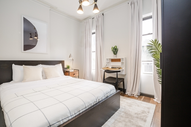 Room, Hell's Kitchen Rental in NYC for $2,125 - Photo 2