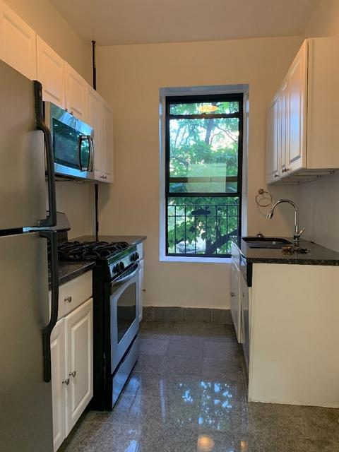 2 Bedrooms, Kensington Rental in NYC for $2,525 - Photo 1