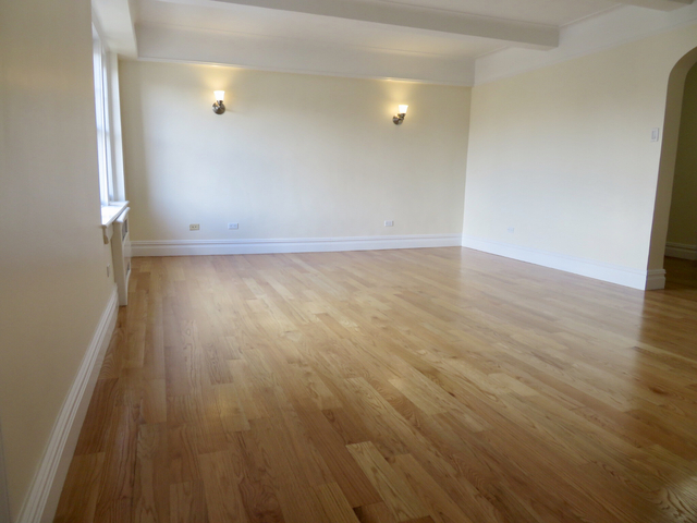 1 Bedroom, West Village Rental in NYC for $6,995 - Photo 1