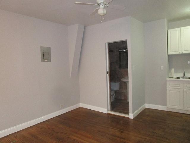 Studio, Alphabet City Rental in NYC for $2,349 - Photo 2