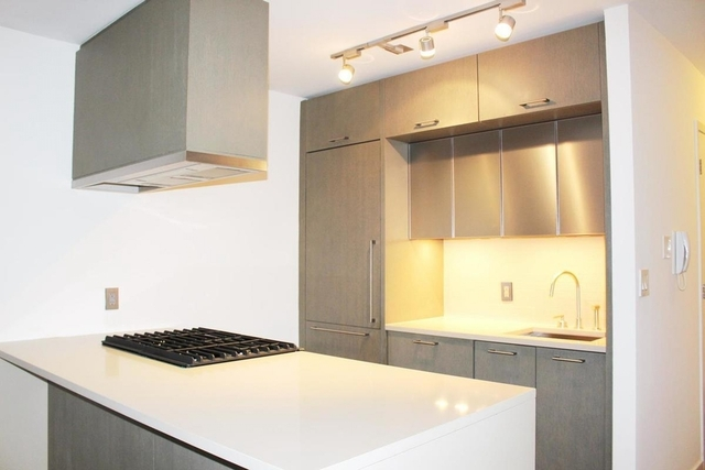 1 Bedroom, Battery Park City Rental in NYC for $4,300 - Photo 2