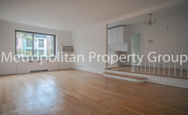 Loft, Rose Hill Rental in NYC for $2,550 - Photo 1