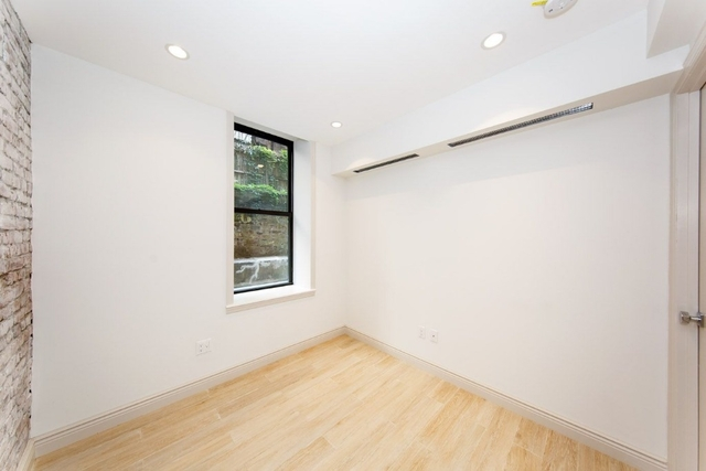 4 Bedrooms, West Village Rental in NYC for $7,060 - Photo 2