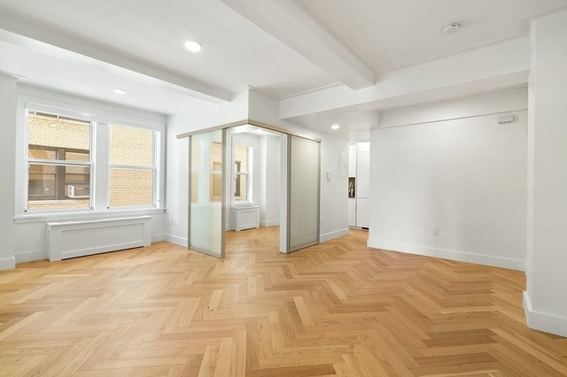 2 Bedrooms, Gramercy Park Rental in NYC for $5,100 - Photo 1