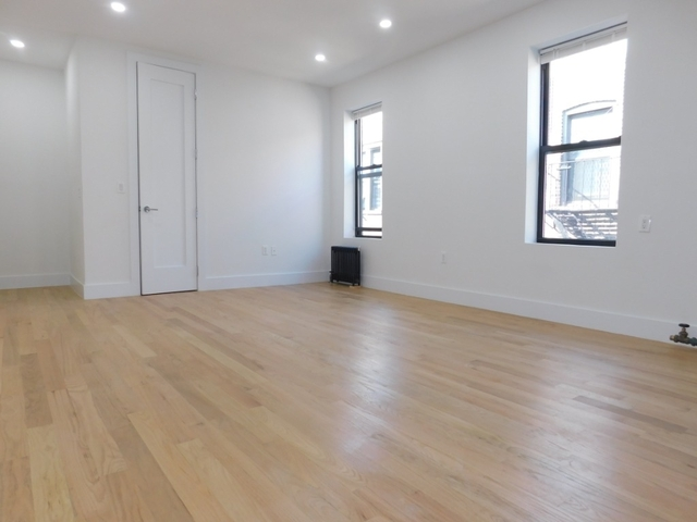 4 Bedrooms, Hamilton Heights Rental in NYC for $4,595 - Photo 1