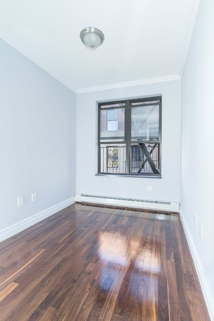 3 Bedrooms, Lower East Side Rental in NYC for $4,610 - Photo 2