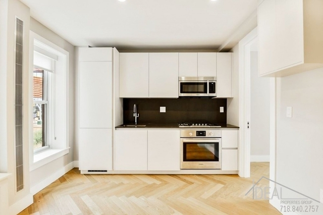 2 Bedrooms, North Slope Rental in NYC for $3,277 - Photo 2
