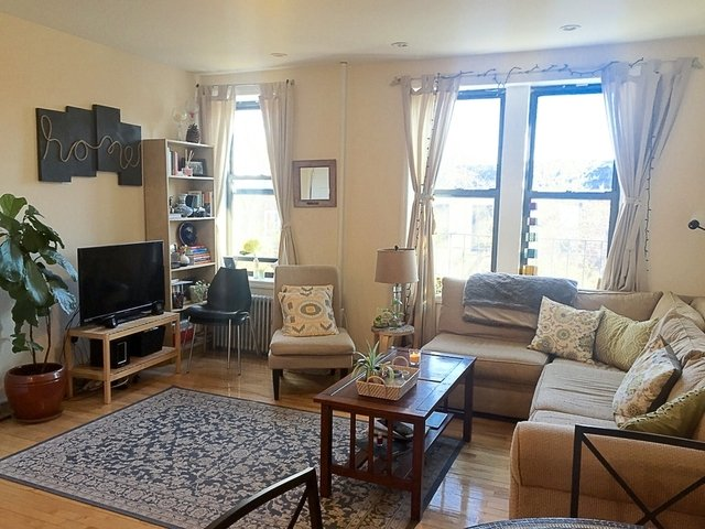 3 Bedrooms, Central Slope Rental in NYC for $3,600 - Photo 1