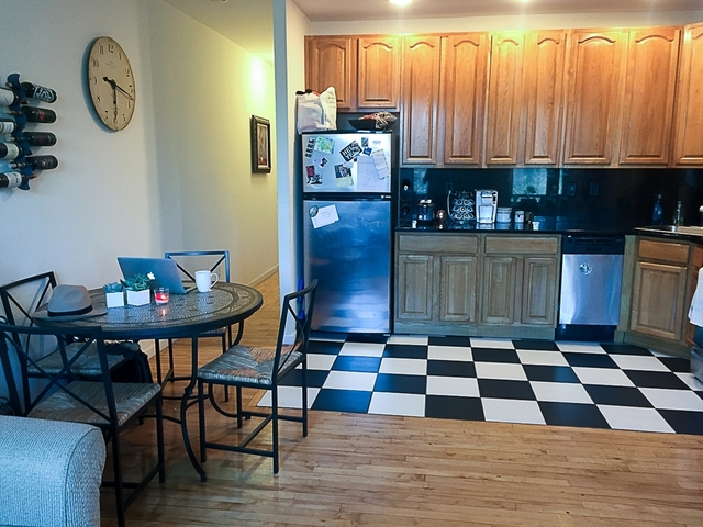 3 Bedrooms, Central Slope Rental in NYC for $3,600 - Photo 2