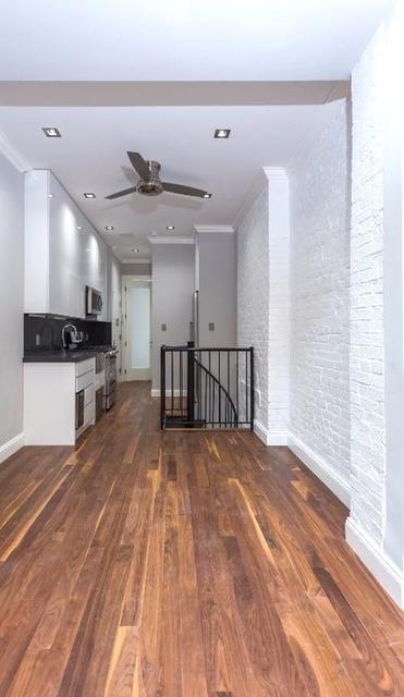 2 Bedrooms, NoLita Rental in NYC for $5,395 - Photo 1