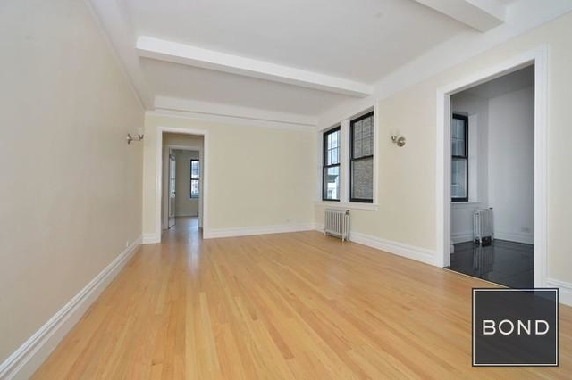 1 Bedroom, Carnegie Hill Rental in NYC for $4,295 - Photo 1