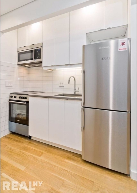 2 Bedrooms, Bowery Rental in NYC for $3,800 - Photo 2