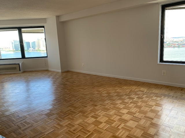1 Bedroom, Kips Bay Rental in NYC for $3,600 - Photo 2