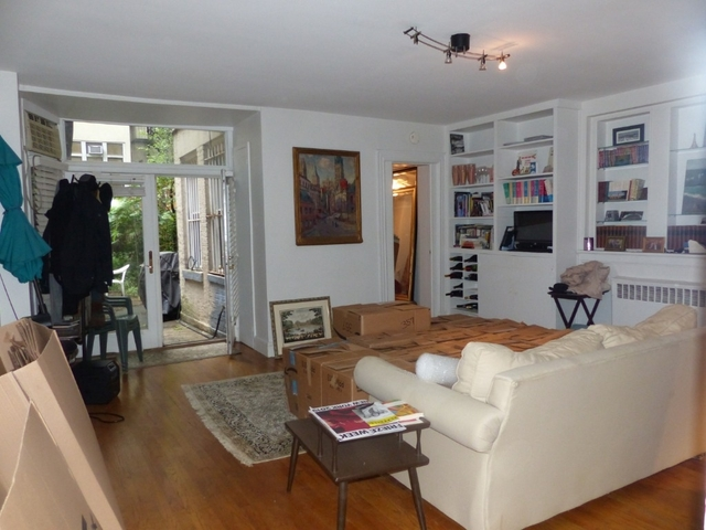1 Bedroom, Lenox Hill Rental in NYC for $4,000 - Photo 1