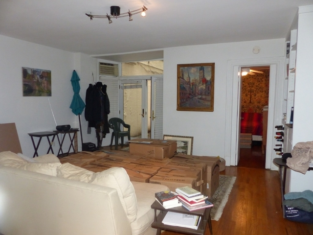 1 Bedroom, Lenox Hill Rental in NYC for $3,800 - Photo 2