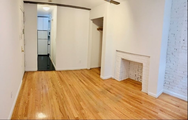 Studio, Greenwich Village Rental in NYC for $2,295 - Photo 2