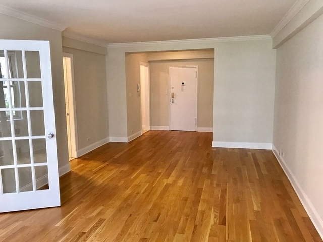 Studio, Murray Hill Rental in NYC for $3,415 - Photo 2