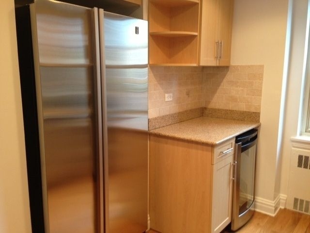 2 Bedrooms, Murray Hill Rental in NYC for $6,233 - Photo 2