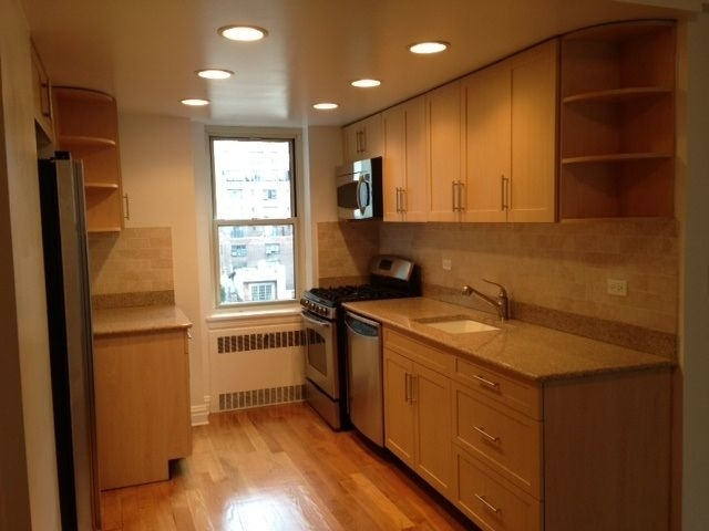 2 Bedrooms, Murray Hill Rental in NYC for $6,233 - Photo 1