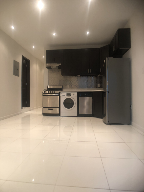 5 Bedrooms, Manhattan Valley Rental in NYC for $6,000 - Photo 1
