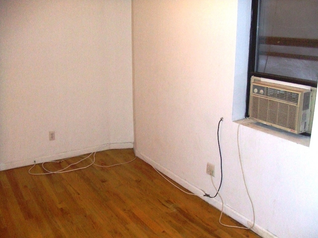 2 Bedrooms, East Village Rental in NYC for $3,650 - Photo 2
