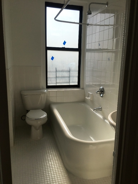 1 Bedroom, Westchester Village Rental in NYC for $1,600 - Photo 2