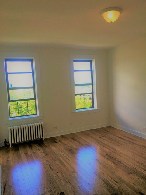 1 Bedroom, Westchester Village Rental in NYC for $1,600 - Photo 1