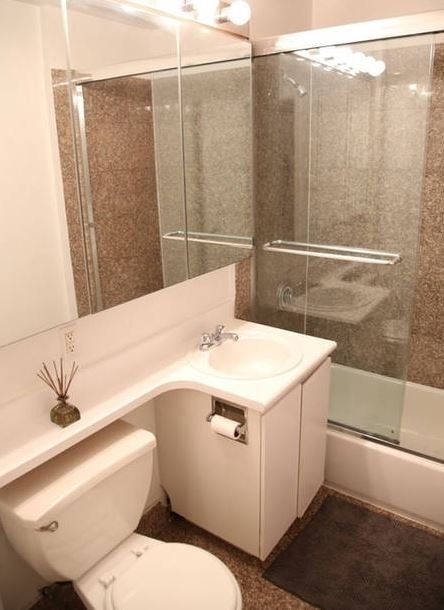 4 Bedrooms, Gramercy Park Rental in NYC for $7,195 - Photo 2
